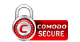 كمودو SSL الآمنة لThirty5tech.com