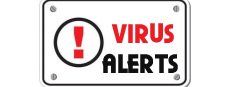 Thirty5tech Latest Computer Virus Alerts